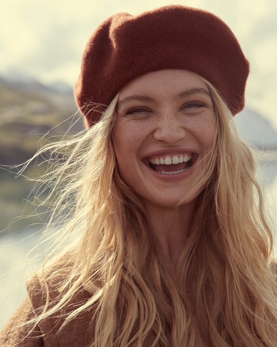 Free People 5 by Andreas ORTNER