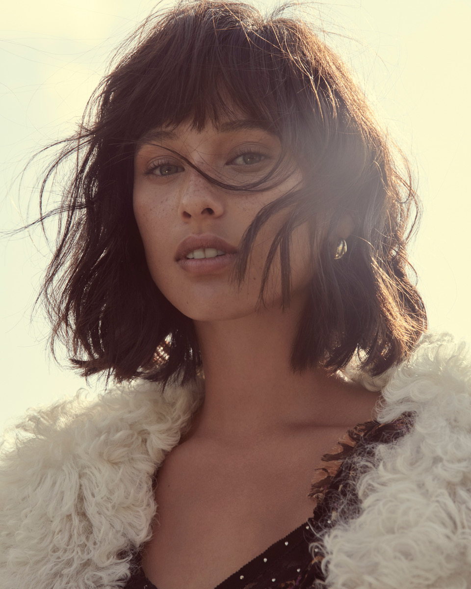 Free People 6 by Andreas ORTNER