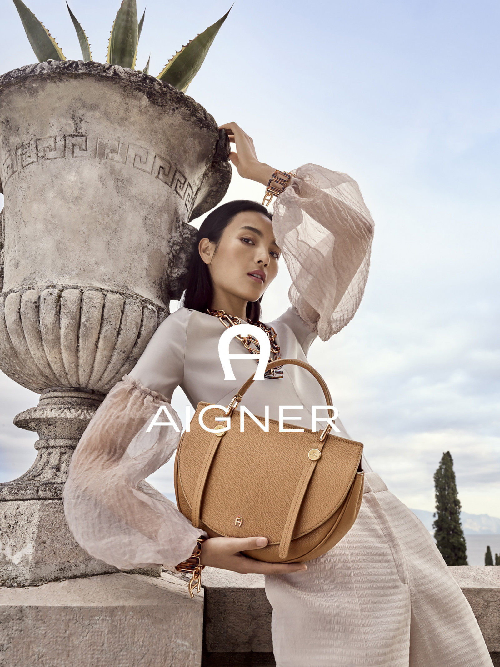 Aigner 1 by Andreas ORTNER