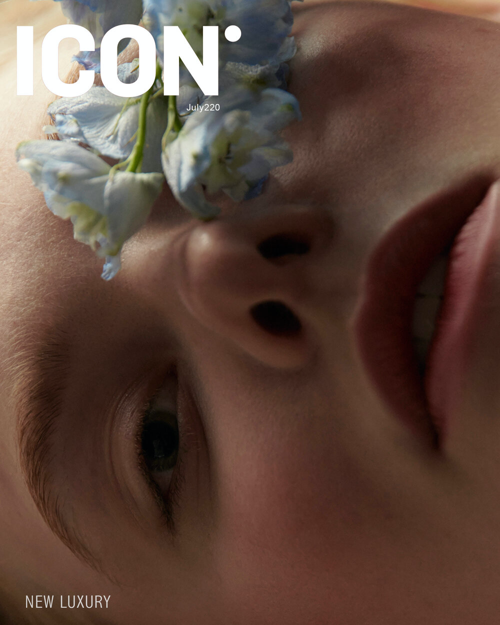 ICON 1 by Andreas ORTNER